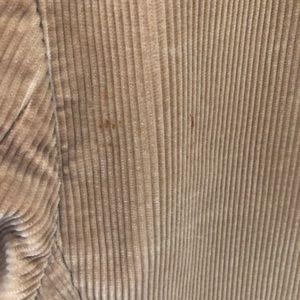 Polo by Ralph Lauren Jackets & Coats - VTG Polo Ralph Lauren Jacket, Size S